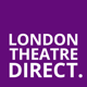 London Theatre Direct